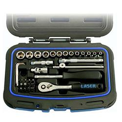 Laser Tools 1