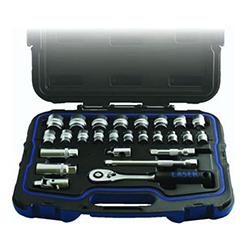 Laster Tools 2