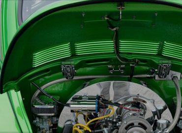 Wingate Motors car3