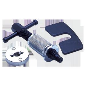 Laser Caliper Rewind Tool